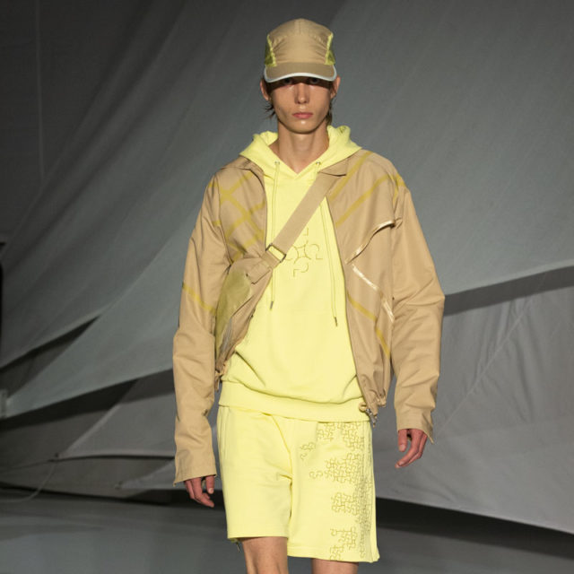 Cottweiler_SS19_300dpi_All_018