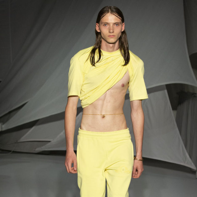 Cottweiler_SS19_300dpi_All_019