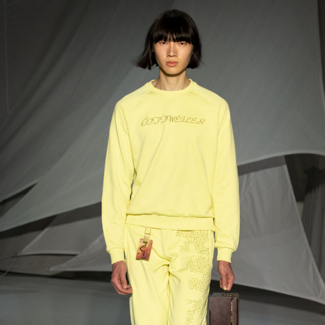 Cottweiler_SS19_300dpi_All_022