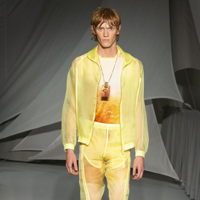 Cottweiler_SS19_300dpi_All_025