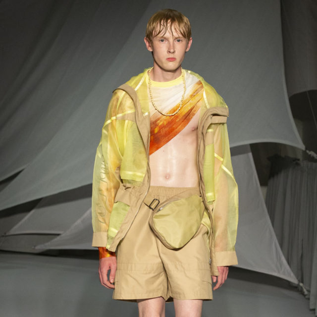 Cottweiler_SS19_300dpi_All_026