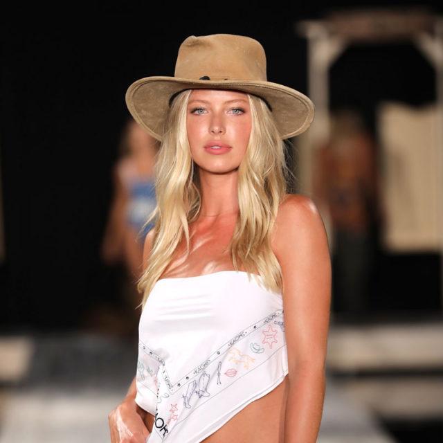 KAOHS WANTED 2019 Collection - Runway - Paraiso Fashion Fair